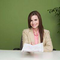 Recherche d'emploi : les choses à faire et éviter
