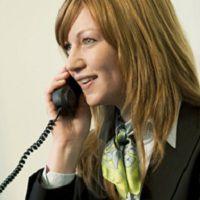 Recherche d'emploi : ne vous contentez pas d'attendre une opportunité