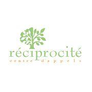 Reciprocité recrute 20 Télévendeurs B2B / 30 Téléacteurs