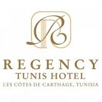 Regency Tunis Hôtel recrute 3 Profils – Janvier 2015