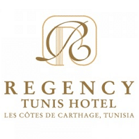 Regency Tunis recrute Guest Relations Manager