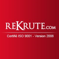 ReKrute recrute First Line Sales Manager