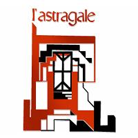 restaurant-lastragale