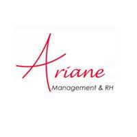 Ariane RH recrute Assistante de Direction