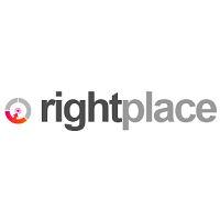 rightplace