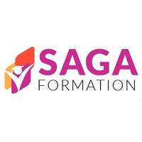 Saga Formation recrute des Formateurs