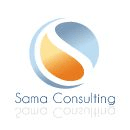 Sama Consulting Tunisie : Chef de projets