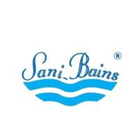 sanibains