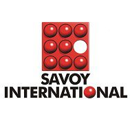 Savoy International Mecatronic Activities : Responsable Logistique