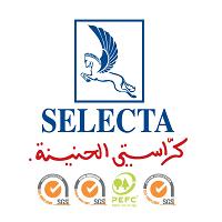Selecta Sotefi recrute recrute Assistant ou Responsable Management Intégré
