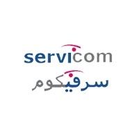 Le Groupe Servicom recrute 55 Profils – Novembre – 2014