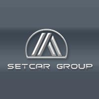 Setcar Tunisie : Service Manager