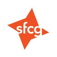 Search for Common Ground (SFCG) recrute Coordinateur Sénior