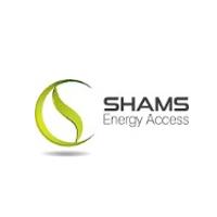 Shams Energy Access recrute Chargé d'Achat et de Gestion de Stock