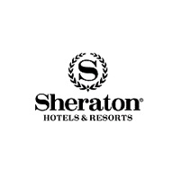 Hôtel Sheraton recrute Plusieurs Profils Restauration Hôtellerie – Mars 2015
