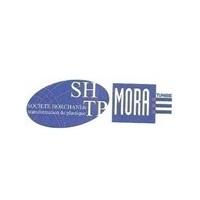 Shtp-Mora recrute Responsable UAP Injection Plastique