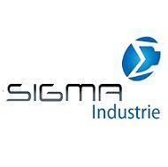Sigma Industrie recrute Graphiste