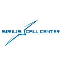 Sirius Call Center recrute Téléopératrices