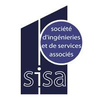 SISA France : Technicien Supérieur ou Ingénieur Électriques