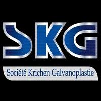 Krichen de Galvanoplastie recrute Manager Qualité Produit