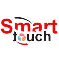 smart touch recrute web designer tunisie travail recrutement emploi web 2 0 concours fonction. Black Bedroom Furniture Sets. Home Design Ideas
