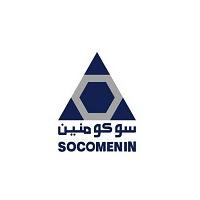 socomenin
