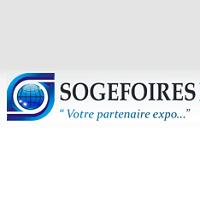 Sogef recrute Chef de Département des Affaires Juridiques