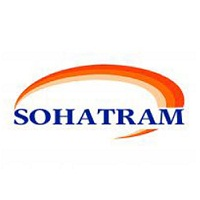 Sohatram recrute Comptable