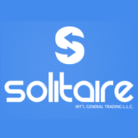 Solitaire Group IGT recrute Plusieurs Profils