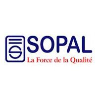 Sopal recrute Manager Process à Sfax