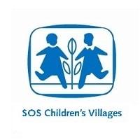 Association Tunisienne des Villages d'Enfant SOS recrute Éducateurs d'Enfants / Jeunes