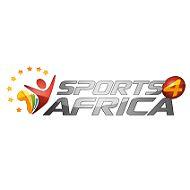 Sports Africa recrute 12 Profils