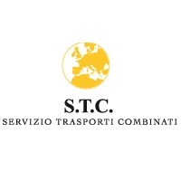 STC recrute Aide Conducteur Machine Industrielle