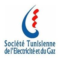 مناظرة الشركة التونسية للكهرباء والغاز 2015 لانتداب 282 إطار – Concours STEG 2015 pour le recrutement de 282 Cadres