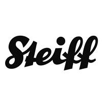 Steiff Tunisie recrute Directeur de Production