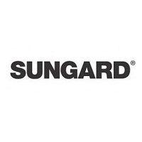Sungard recrute 3 Profils