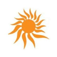 Sunshine Services recrute des Cuisiniers