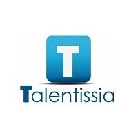 Talentissia Tunisie : Technico-commercial Sud