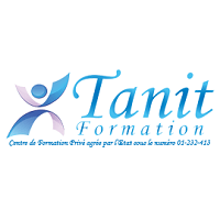 tanitformation