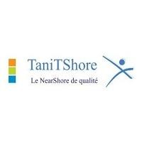 Tanitshore recrute des Téléopérateurs