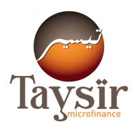 Taysir Microfinance recrute des Conseillers Crédit