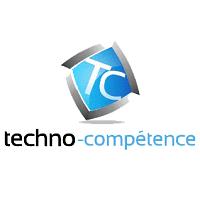Techno Compétence recrute Développeur Web Débutant