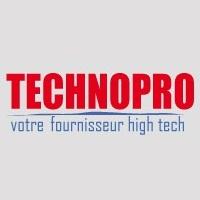 Technopro Online recrute des Jeunes Techniciens Supérieurs Informatique