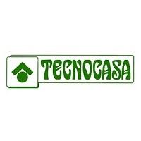 Tecnocasa El Manar recrute Conseillère En Agence Immobilière