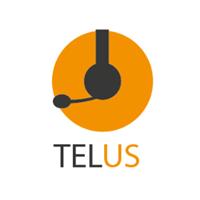 Tel-Us recrute des Télé-Conseillés