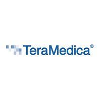 Teramedica International recrute 3 Délégués Médicaux