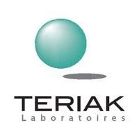 Les Laboratoires Teriak recrute des Jeunes Diplômés