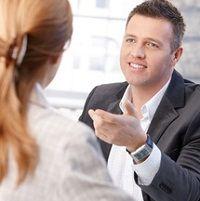 Préparez vos entretiens d'embauche !