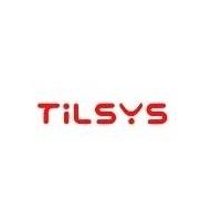 Tilsys recrute des Téléconseillers en Prise de Rdv Energie Renouvelable