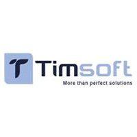 Timsoft recrute Consultant GPAO Sénior